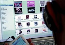 Les plateformes de streaming musical