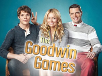 série the goodwin games