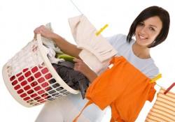 aide à domicile : crédit d'impôt
