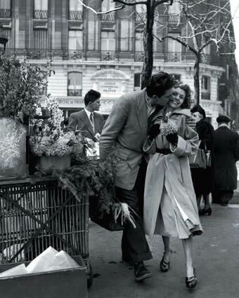 Comment rendre un homme amoureux 10 conseils indispensables - Comment rendre un homme heureux au lit ...
