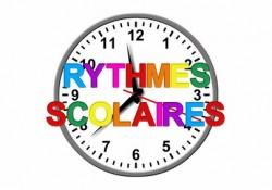 bilan SNUipp réforme des rythmes scolaires 2014