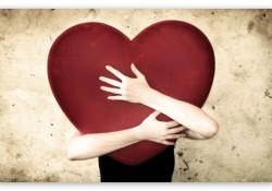retrouver l'amour après une rupture