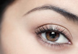 tutoriel epilation sourcils