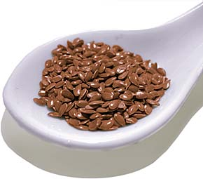aliments riches en omega 3 graines de lin