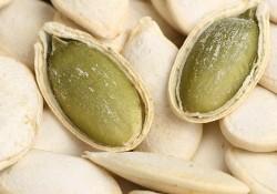 graines de courge