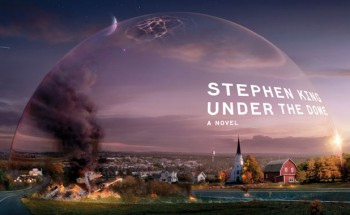 série Under the dome
