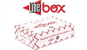 libébox