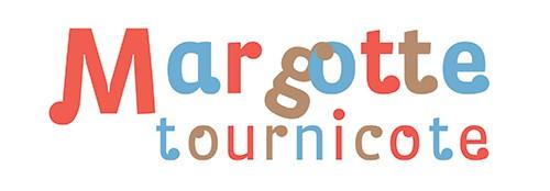 margotte tournicotte