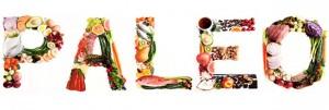 diététique ancestrale